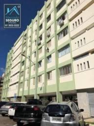 Apartamento com 2 dormitórios à venda, 86 m² por R$ 510.000,00 - Asa Norte - Brasília/DF