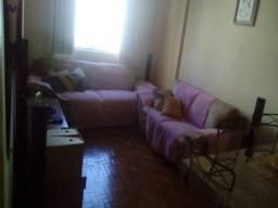 Apartamento para alugar com 2 dormitórios em Centro, Belo horizonte cod:008390