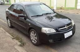 Astra hb - 2011