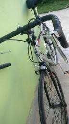 Bicicleta stilo Caloi 10