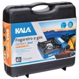 Fogareiro a gás compact-Kala