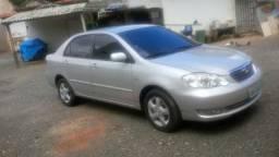 Toyota Corolla XEi 2005/2005 - 2005