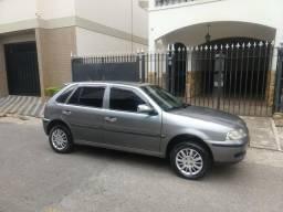 VW - Gol - 2004