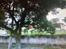 Terreno à venda, 360 m² por R$ 850.000,00 - Jardim São Caetano - São Caetano do Sul/SP