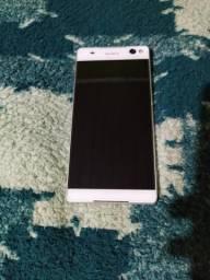 Sony C5 Xpéria
