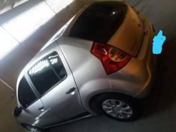Renault Sandero 1.0 / 2011 - 2011