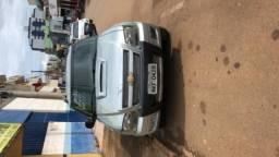 Gm - Chevrolet S10 executiva 2010 - 2010