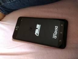 Celular Asus 200 reais