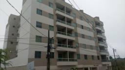 Apt de 2/4 com suite bairro Colinas CATAGUASES