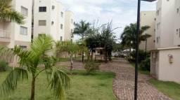 Alugo Garden CLub Apartamento Mobiliado e já incluido taxa de Condomínio