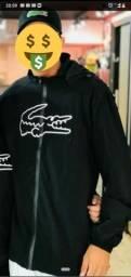 c0833f50b113f Casacos e jaquetas - Itaquera