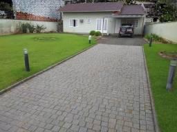 Residência com 108 m² no Bom Retiro