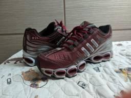 Adidas a11 Tam 41