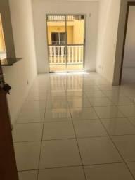 Apartamento no Residencial Narciso Schettino, com dois quartos no parque dos Carajás PA