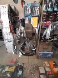 Vende_se carburador da twuister 250 zerado nunca foi nem montado    valor 300 reais