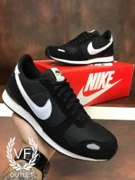 Nike vortex original