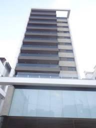 Apartamento com 4 quartos à venda, 160 m² - R$1.090.000 - Cascatinha - Juiz de Fora/MG