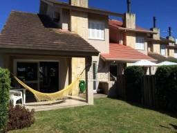 Casa para alugar no condado- Capão da Canoa/RS
