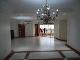 Alugamos apartamento com 4 suites - Disponivel a partir de 20/10/2020