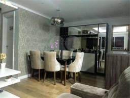 Apartamento à venda com 2 dormitórios em São geraldo, Porto alegre cod:28-IM513518