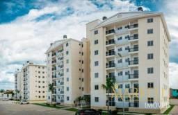 Apartamento à venda com 2 dormitórios em Centro, Penha cod:AP0246