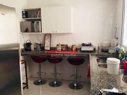 Apartamento para alugar com 3 dormitórios em Nova aliança, Ribeirao preto cod:34160
