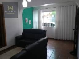 Casa Maruípe 04 Quartos, 1 Vaga