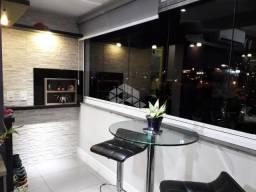 Apartamento à venda com 3 dormitórios em Jardim carvalho, Porto alegre cod:9926293