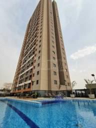 Apartamentos de 2 dormitório(s), Cond. Edifício Attuale cod: 85051