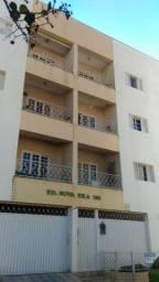 Excelente Apartamento na Varginha em Itajubá ? Mg