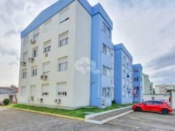 Apartamento à venda com 2 dormitórios em Farrapos, Porto alegre cod:9921979