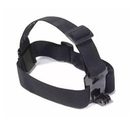 GoPro assessórios suporte cabeça