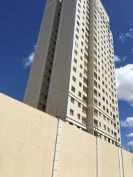 Apartamento Messejana SAN Gabriel