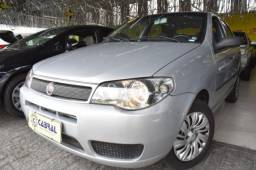 Fiat palio 2010 1.0 mpi fire economy 8v flex 4p manual