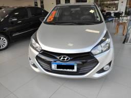 Hyundai / Hb20 1.6 automático, copa do mundo - 2015