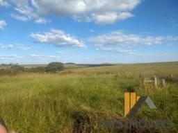 Rural fazenda - Bairro Centro em Pedra Preta