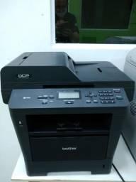 Impressora Brother 8152