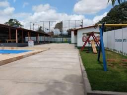 FootBar Arena ® - Futebol society e aluguel de espaço