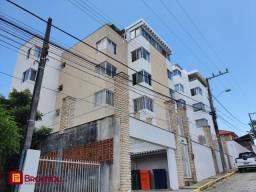 Kitchenette/conjugado à venda com 1 dormitórios em Pantanal, Florianópolis cod:K6-37613