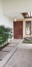 Casa de condomínio à venda com 3 dormitórios em Br 230, Cruz do espirito santo cod:V1656
