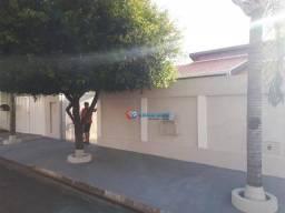 Casa com 3 dormitórios à venda, 160 m² por r$ 400.000,00 - jardim sumarezinho - hortolândi