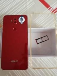 Asus Zenfone 5 Selfie 4 Ram / 64 GB