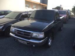 Ranger XLT 1997 - 1997