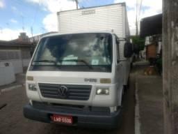 Caminhão 3/4 - 2003