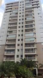 Apartamento à venda com 3 dormitórios em Goiânia 2, Goiânia cod:APV2782