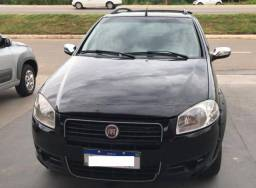 STRADA 2009/2010 1.4 MPI WORKING CD 8V FLEX 2P MANUAL - 2010