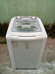 Venda de máquina de lavar roupas colormaq. 11 kg