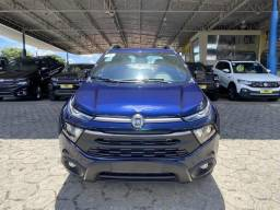 TORO ULTRA 2.0 Diesel 2020 4x4 - 2020