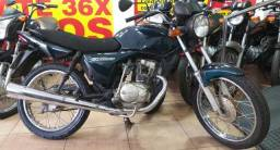 Titan 150 KS _ 2004 - 2004