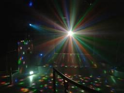 Dj    festas e eventos corporativos